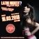 Latin Nights – Reggaeton Style