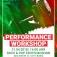 Toys2Masters-Bandcontest - Performance Workshop