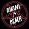Bikini Beach im DKK