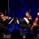 EinSichten - Coriolis-Trio