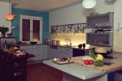 Basic Cooking – Kochen Für Einsteiger