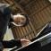 Klavierkonzert mit Kit Armstrong