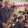 Konzert: Saturday Night-Fever