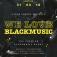 Discothek Virage // We love Blackmusic #16