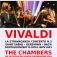 The Chambers - die Virtuosen aus Köln