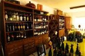 Wein Und Tapas