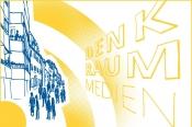 denkraum_medien: Gradmesser für politischen Wandel