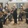 Jubiläumskonzert 40 Jahre Lüneburger Bachorchester