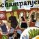 Labskaus un Schampanjer - Hans Sachs Bühne