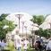 8. Gartenfestival Park & Schloss Branitz