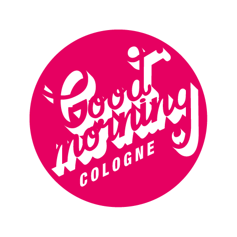 Good Morning Cologne