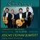 Konzert Joscho Stephan Quartett - Gypsy meets Christmas