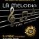 """""""La Melodia"""". Die Salsa Party"""