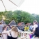 Streetfood am Steinhuder Meer