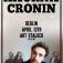 Kaurna Cronin & Band aus Australien live im ART Stalker