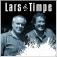 Konzert: Lars & Timpe mit ihrem brandneuen Programm Kuddl un Fiete
