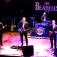 Konzert: The Beattells Unplugged! +guest