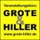 Trödelmarkt beim HIT-Markt Gummersbach-Rebbelroth