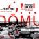 D?MU - Lucid Themes (audiovisual performance)