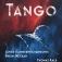 Eine musikalische Geschichte des Tangos