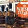 Open Tasting: Neue Abfüllungen Von The Whisky Chamber