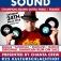 Reggae & Dancehall Mit Heartical Sound (Paris)