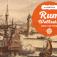Rum-Weltreise (Tasting)