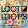 Loot Loops