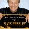 Peter Roland singt ELVIS PRESLEY - Live in Müssen!