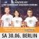 6k United! Die Konzerte Mit 6000 Gemeinsam Singenden Kindern