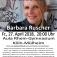 Barbara Ruscher