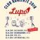 LUPO - Konzert