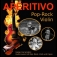 Aperitivo - Pop-Rock Violin | Gute Laune mit Pop, Rock, Irish, Swing und Cajun