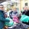 """""""ausmisten"""" Für 15. Pfennigbazar In Frankfurt Zugunsten Ms-krank: Sammeltermin am 24. April"""