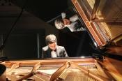 Burak Çebi – Chopin Pur