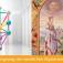 [Damen] Bonn | westl.Mysterientradition | Kurzvorträge: Kabbalah/Lebensbaum
