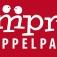 Impro-Doppelpack: Impromptü (HH) & Taubenhaucher (K)