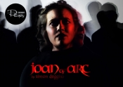 Joan of Arc - University Players