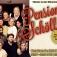 Pension Schöller - Mit neuen Texten und anderen Liedern