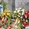 Gedenkveranstaltung anlässlich des 73. Jahrestages des Kriegsendes und der Befreiung der Konzentrationslager