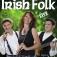 Irish Folk & Entertainment pres. by Woodwind & Steel