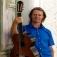 8. Hamburger Gitarrenfestival präsentiert - Grammy-Gewinner im Konzert - David Russell