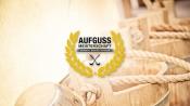 Aufguss-meisterschaft Vom 25. Bis 27. Mai 2018 In Der Thermen & Badewelt Sinsheim