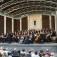 Chorkonzert - Osteroratorium und Ratswahlkantate von J.S. Bach