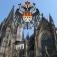 Stadtführung Köln querbeet - die wichtigste Sehenswürdigkeiten