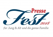 SVZ-Pressefest 2018 in Schwerin