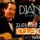 """ClubKino im kunsthofgohlis: """"Django - Ein Leben für die Musik"""""""