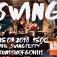 """""""swingtett4"""" Swing & Waffeln"""