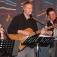 Thomas Haloschan & Band: I'm Your Man   A Tribute to Leonard Cohen