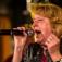 Der Rock Chor 60+  Kick off Probe mit Dieter Falk